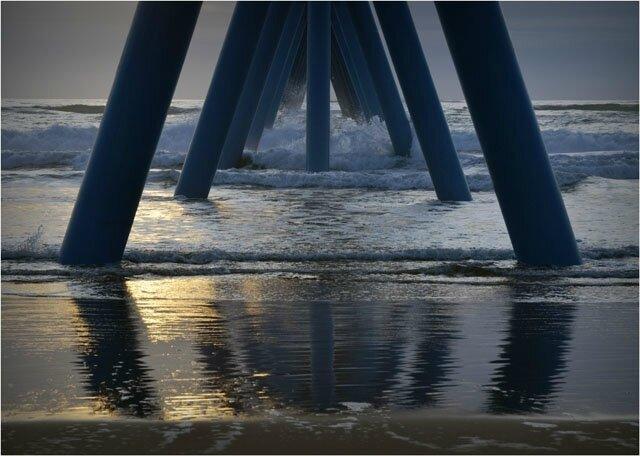 blog-dsc_02933-vagues-sous-le-wharf1