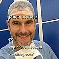 Fernando Gomes Pinto - Dr. en neurochirurgien , usurpé