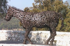 cheval_