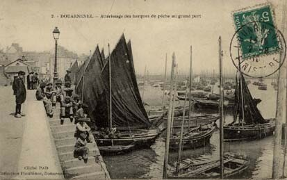 atterissage_barques_1910_vign
