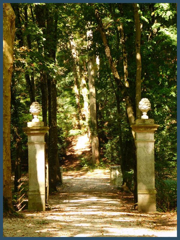 Chateau-Gaillard 02-09