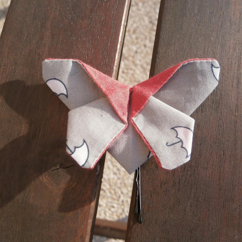papillonP12-1
