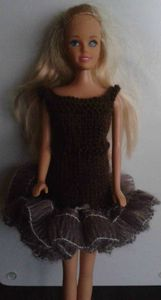 robe barbie2 camille 11 2011 copy