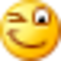 Open-Live-Writer/MARS_E120/wlEmoticon-winkingsmile_2