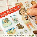 stickers-retro-paper-doll-transparent www.coeurdartichaut.com