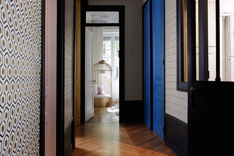 claude-cartier-decoration-lyon-realisation-residentiel-2013-B-2