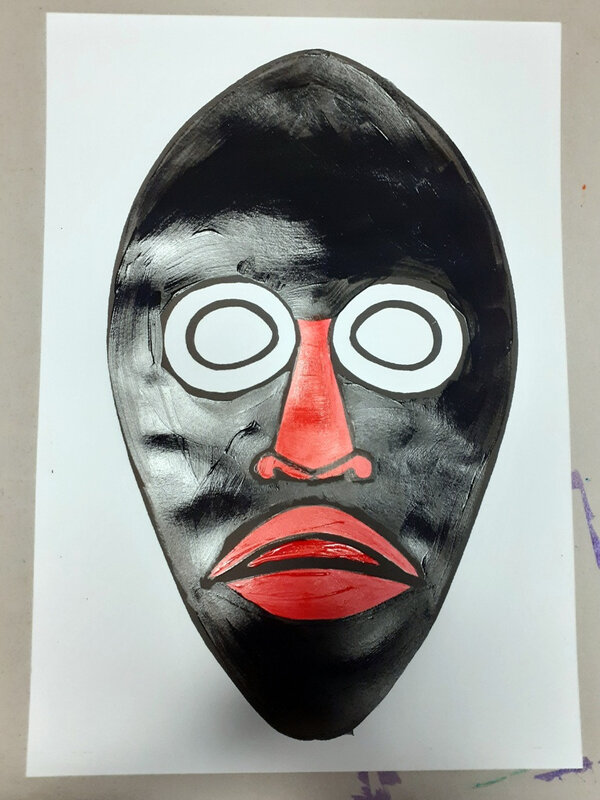 354-MASQUES-Masques africains (11)