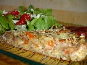 quiche_forestiere_delices_dhelene