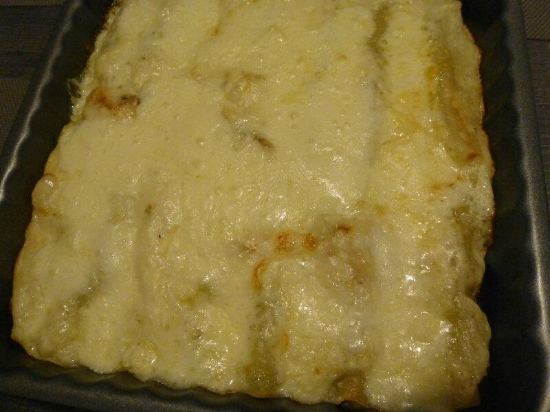 Cannelloni coppa-brocoli-scarmorza (4)