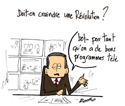 revolution_esprit