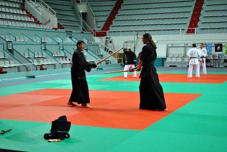 sport ouvert 2011 167