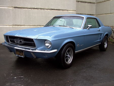 FORD_Mustang_Hardtop_Coupe___1967