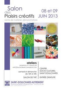 affiche_plaisirs_creatifs