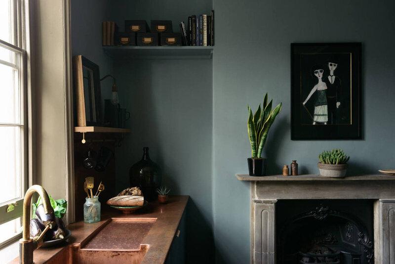 devol photo et kitchen (2)