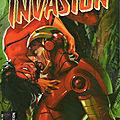 secret invasion 03