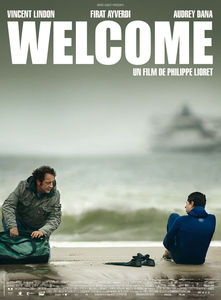 photo_affiche_welcome_film