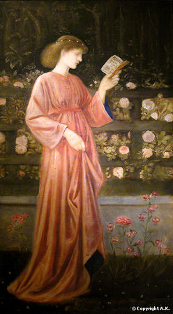 Burne_Jones_Princesse_Sabra