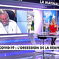 laurenceferrari04.2020_10_06_linterviewCNEWS
