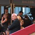 Bernard Brochand, député-maire de Cannes
