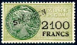 312 specimen1