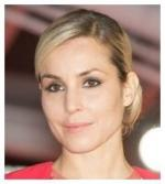 Noomi_Rapace