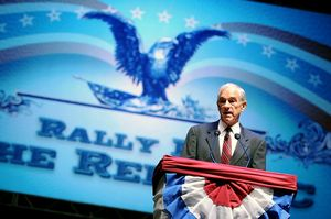 20080902_ron_paul_speech_33