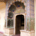jaipur city palace335