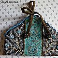 Trousse à bobine 2ème version