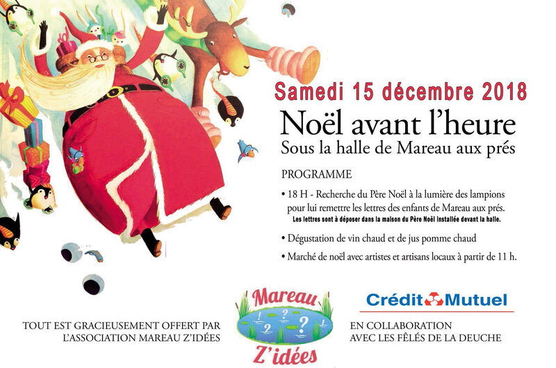 affiche A4 noel 2018-page-001