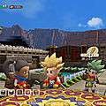 Dragon-Quest-Builders-2_2018_10-29-18_002