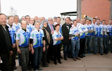 ACH 2013 REMISE MAILLOTS cyclos
