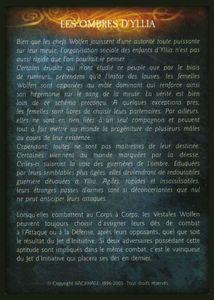 Vestale Wolfen - les_ombres_d_yllia
