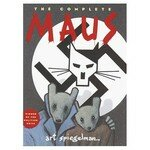 Thecompletemaus