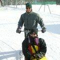 ski week end 5 et 6 mars 051