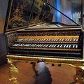 Emsi_Cité de la Musique (24)
