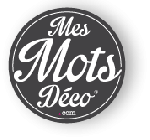logo_mes-mots-deco