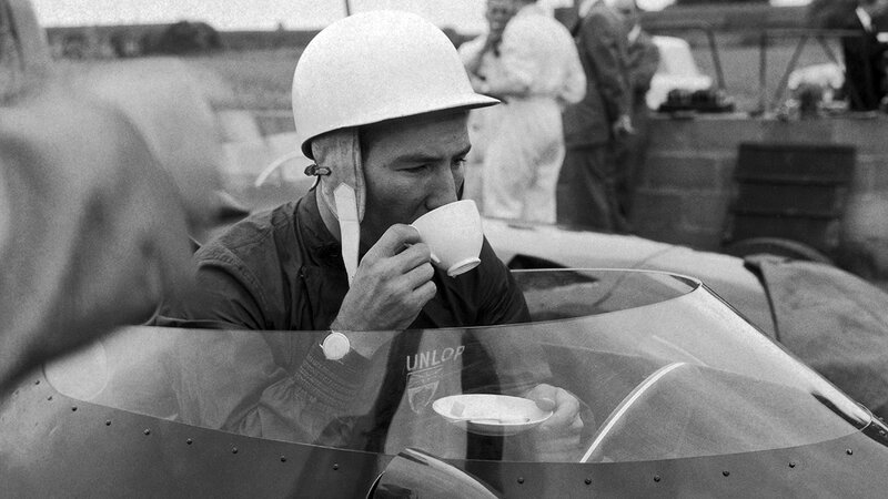 Stirling-Moss-and-a-Cup-of-Tea