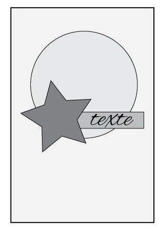 sketch-carterie-Mag-1