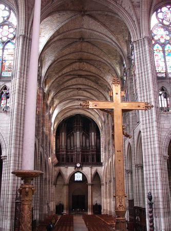 basilique_Saint_Denis_41