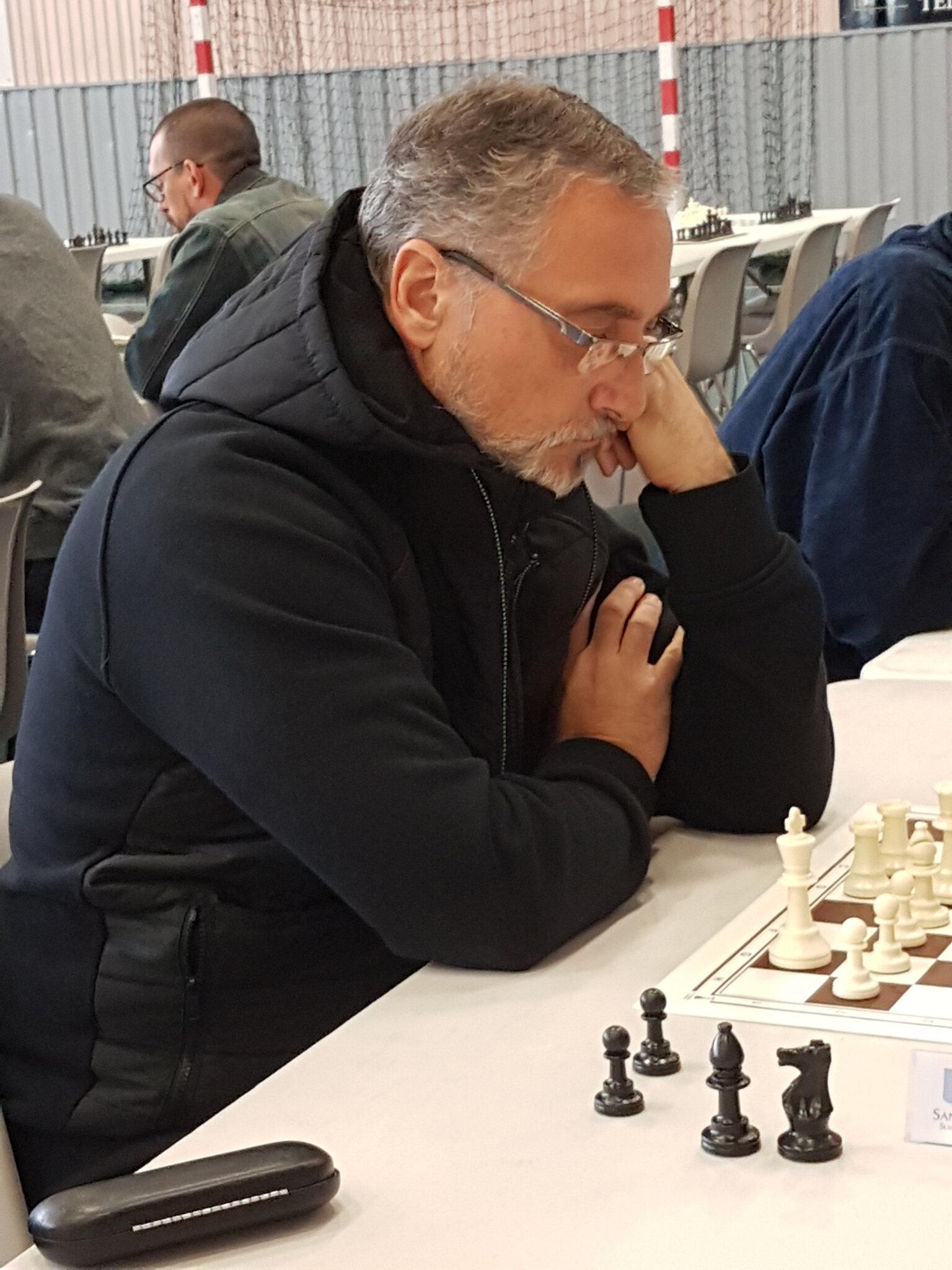Tournoi des Fous 2019 (57) Jean-François Ventoruzzo