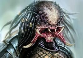 le-predator-dans-le-jeu