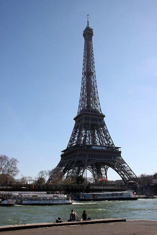 1-Tour Eiffel_2533