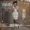 Playlist ~ mai 2012