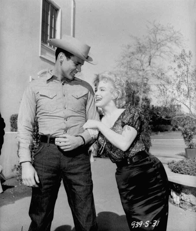 bs-sc07-on_set-with_don_murray-010-2