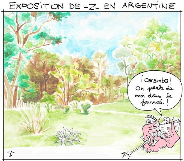 Z-argentine-1