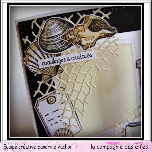 Sandrine VACHON sketch 24