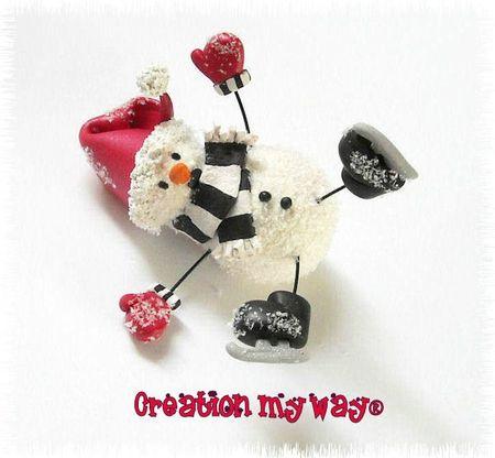 5_creationmyway_snowy