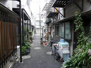 Canalblog_Tokyo03_07_Avril_2010_011