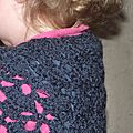 South bay shawlette 4