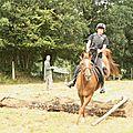 équitation de pleine nature - rallye équestre (144)